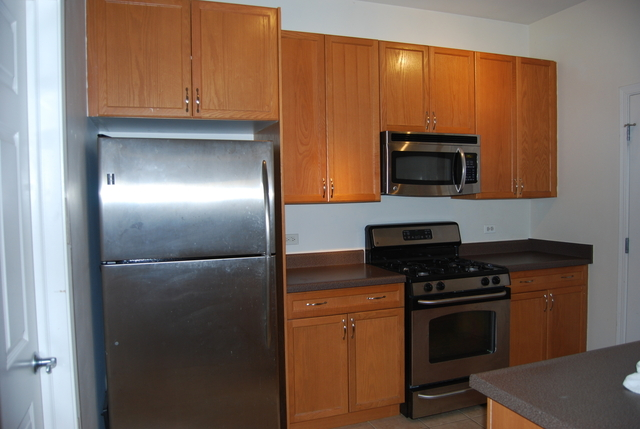 2 Bedrooms, University Village - Little Italy Rental in Chicago, IL for $1,900 - Photo 2
