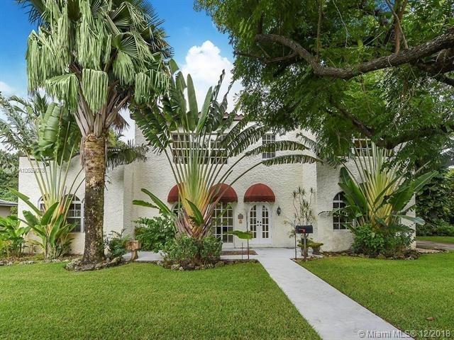 4 Bedrooms, Tamiami Place West Rental in Miami, FL for $4,950 - Photo 1