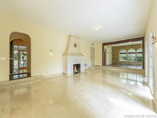 4 Bedrooms, Tamiami Place West Rental in Miami, FL for $4,950 - Photo 2