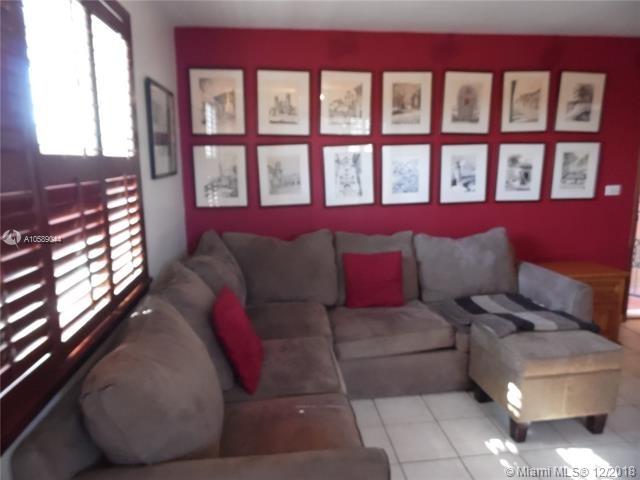 1 Bedroom, Grapeland Park Rental in Miami, FL for $1,400 - Photo 1
