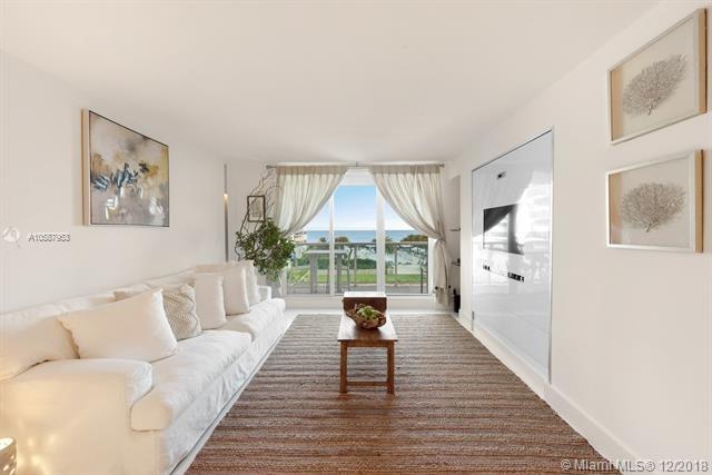 1 Bedroom, Oceanfront Rental in Miami, FL for $5,600 - Photo 1