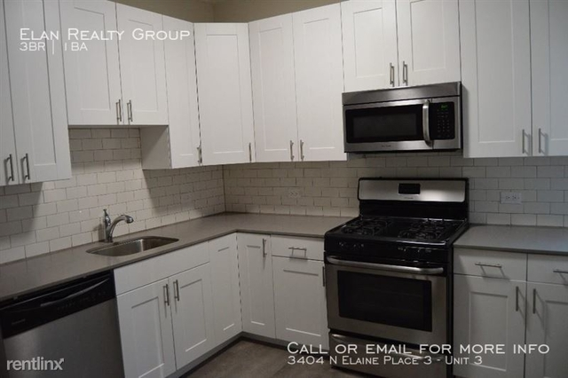 3 Bedrooms, Lake View East Rental in Chicago, IL for $2,150 - Photo 2