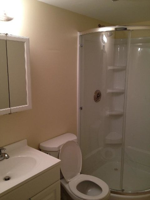 2 Bedrooms, Waterfront Rental in Boston, MA for $2,700 - Photo 2