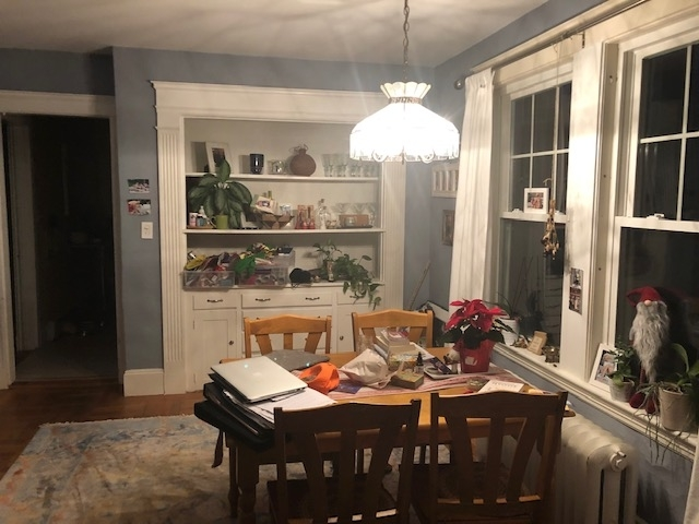 4 Bedrooms, Chestnut Hill Rental in Boston, MA for $4,800 - Photo 2
