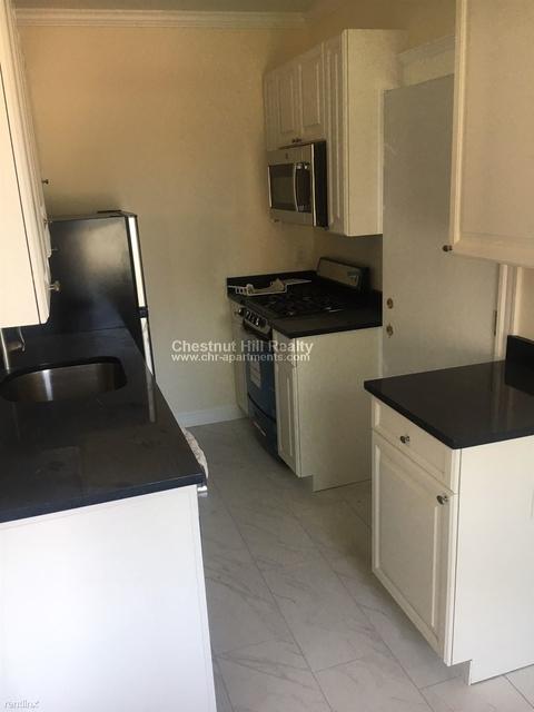 2 Bedrooms, Neighborhood Nine Rental in Boston, MA for $3,365 - Photo 1