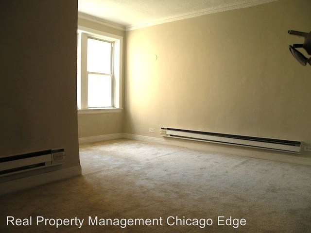 1 Bedroom, Margate Park Rental in Chicago, IL for $895 - Photo 2
