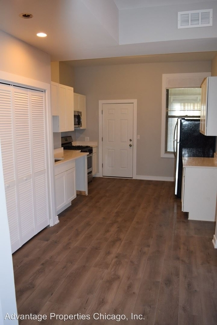 3 Bedrooms, Goose Island Rental in Chicago, IL for $1,800 - Photo 1