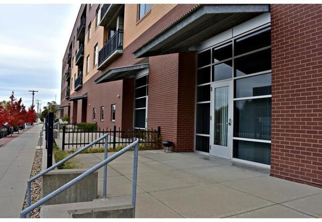 2 Bedrooms, Wendell Phillips Rental in Kansas City, MO-KS for $649 - Photo 2