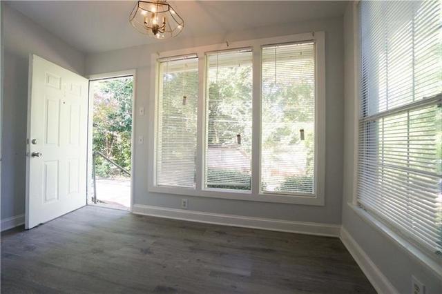 1 Bedroom, Home Park Rental in Atlanta, GA for $1,300 - Photo 2