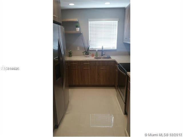 2 Bedrooms, Flamingo - Lummus Rental in Miami, FL for $3,600 - Photo 1