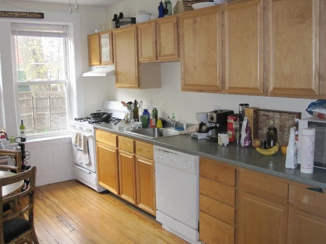 3 Bedrooms, North Cambridge Rental in Boston, MA for $3,750 - Photo 2