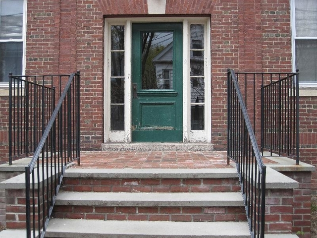 3 Bedrooms, North Cambridge Rental in Boston, MA for $3,750 - Photo 1