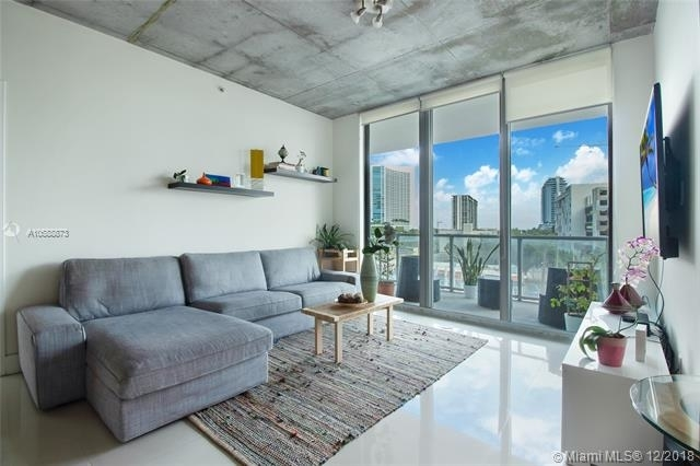 2 Bedrooms, Midtown Miami Rental in Miami, FL for $2,590 - Photo 2