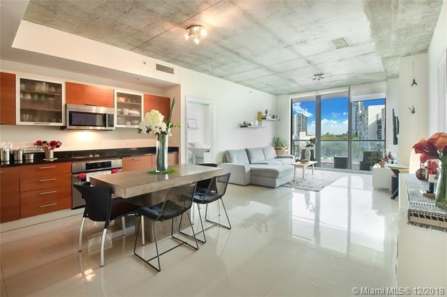 2 Bedrooms, Midtown Miami Rental in Miami, FL for $2,590 - Photo 1
