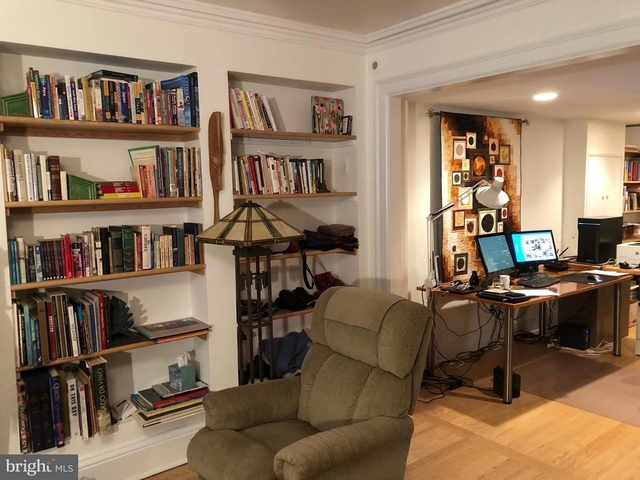 4 Bedrooms, Adams Morgan Rental in Washington, DC for $6,500 - Photo 2