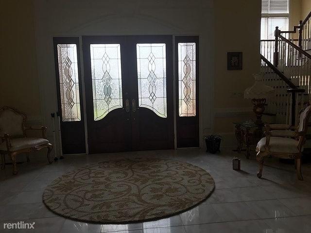 7 Bedrooms, DeKalb County Rental in Atlanta, GA for $12,000 - Photo 2