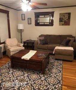 2 Bedrooms, St. Elizabeth's Rental in Boston, MA for $3,000 - Photo 1