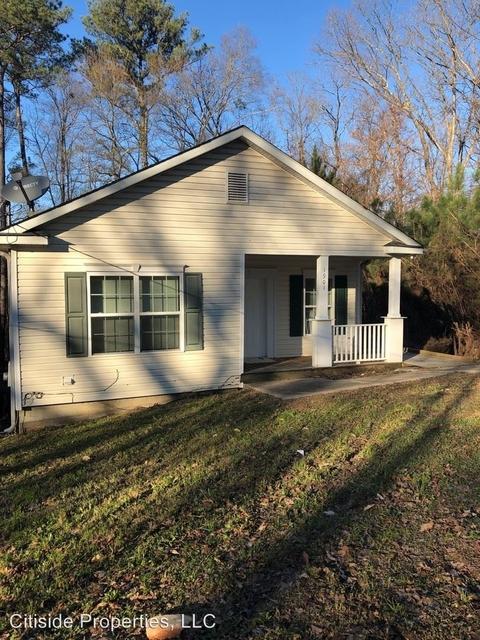 3 Bedrooms, Grove Park Rental in Atlanta, GA for $1,195 - Photo 1