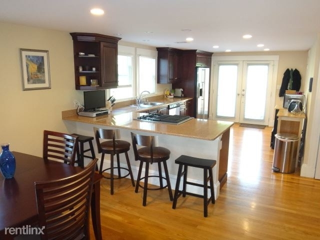 4 Bedrooms, Mission Hill Rental in Boston, MA for $4,600 - Photo 2