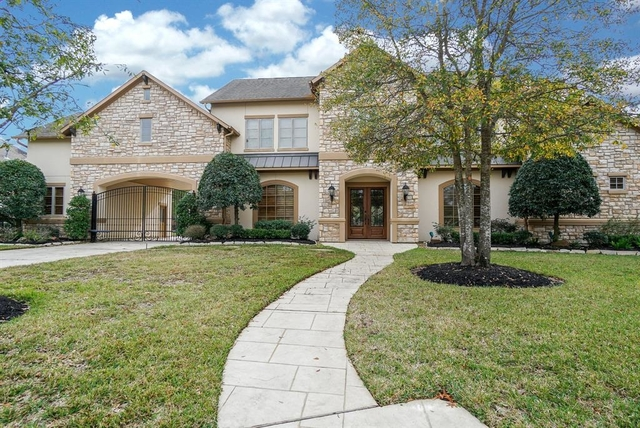 5 Bedrooms, Cinco Ranch West Rental in Houston for $10,000 - Photo 1