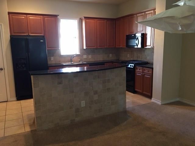 2 Bedrooms, Ridglea Place Rental in Dallas for $1,850 - Photo 2