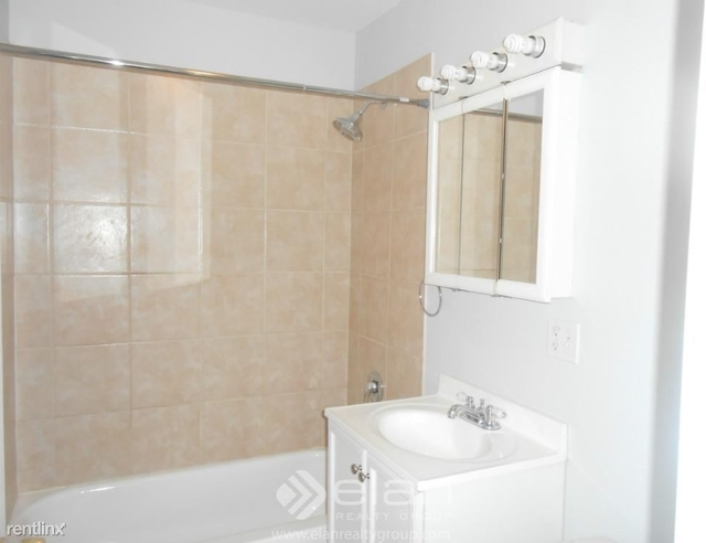 2 Bedrooms, Rogers Park Rental in Chicago, IL for $1,450 - Photo 2