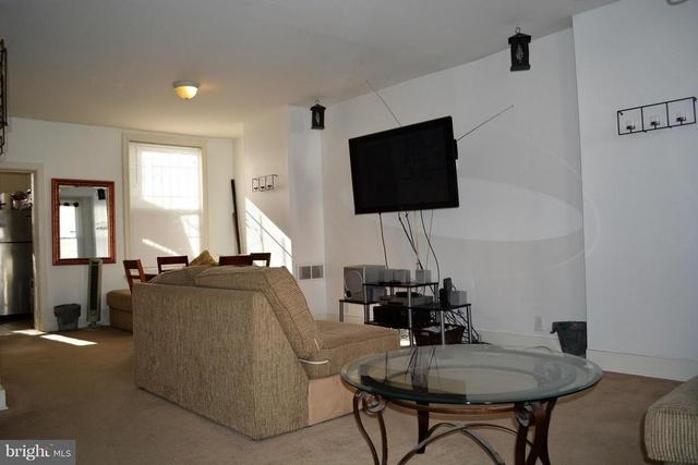 2 Bedrooms, Point Breeze Rental in Philadelphia, PA for $1,449 - Photo 1