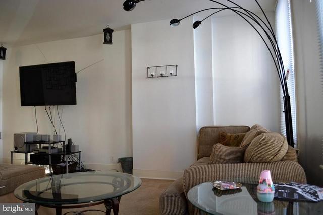 2 Bedrooms, Point Breeze Rental in Philadelphia, PA for $1,449 - Photo 2
