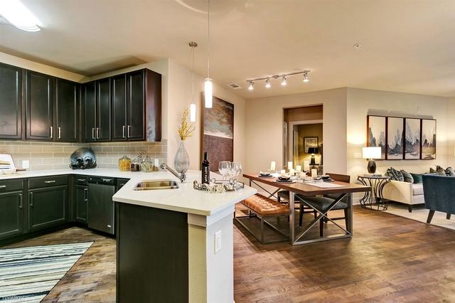 1 Bedroom, Oak Lawn Rental in Dallas for $2,025 - Photo 1