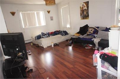 5 Bedrooms, North Allston Rental in Boston, MA for $3,750 - Photo 2
