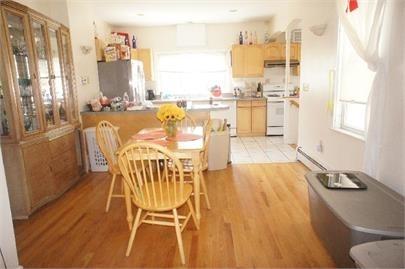 5 Bedrooms, North Allston Rental in Boston, MA for $3,750 - Photo 1