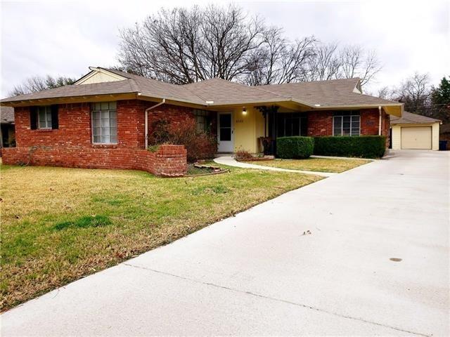2 Bedrooms, Hillside Rental in Dallas for $1,450 - Photo 1