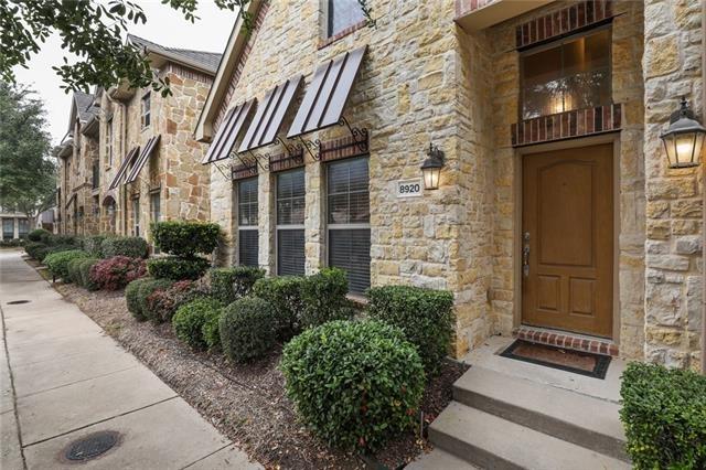 2 Bedrooms, Hemmingway at Craig Ranch Rental in Dallas for $1,850 - Photo 2