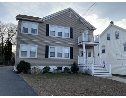 3 Bedrooms, West Newton Rental in Boston, MA for $2,850 - Photo 1