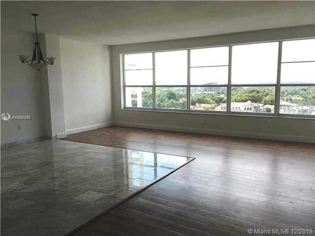 1 Bedroom, Oceanfront Rental in Miami, FL for $2,475 - Photo 2