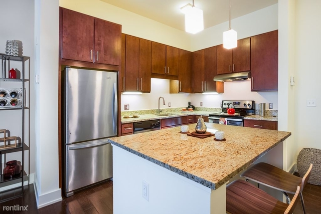 2 Bedrooms, Cambridge Highlands Rental in Boston, MA for $3,306 - Photo 1