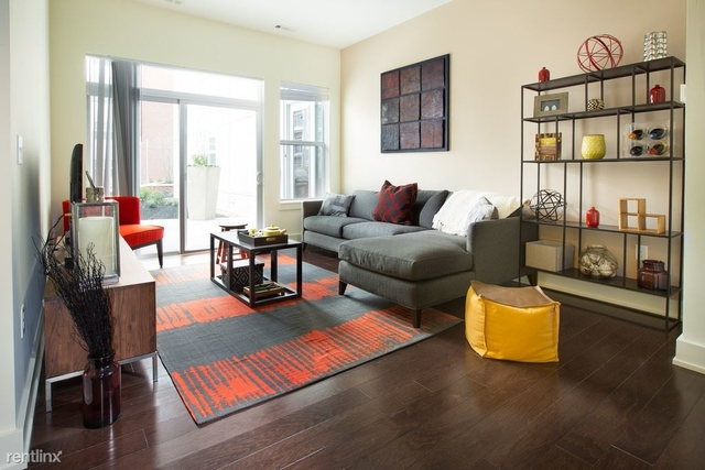 2 Bedrooms, Cambridge Highlands Rental in Boston, MA for $3,306 - Photo 2