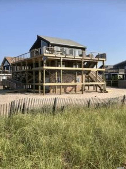 5 Bedrooms, Fire Island Rental in Long Island, NY for $11,000 - Photo 1