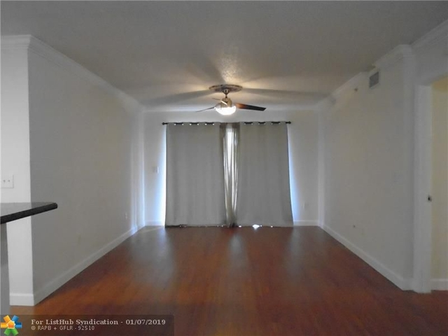3 Bedrooms, University Village East Rental in Miami, FL for $1,775 - Photo 2