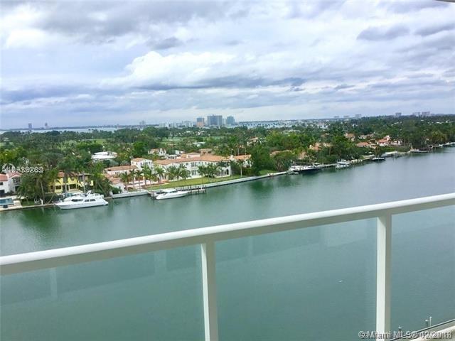 2 Bedrooms, Oceanfront Rental in Miami, FL for $2,600 - Photo 2