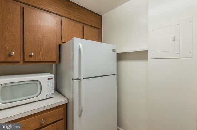 1 Bedroom, Radnor - Fort Myer Heights Rental in Washington, DC for $1,850 - Photo 2