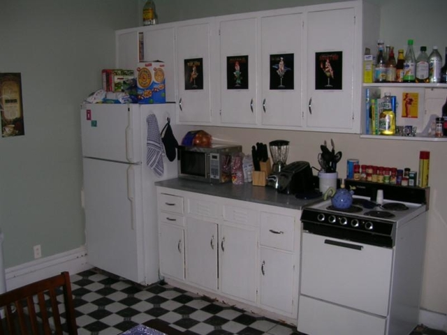 2 Bedrooms, Fenway Rental in Boston, MA for $3,300 - Photo 2