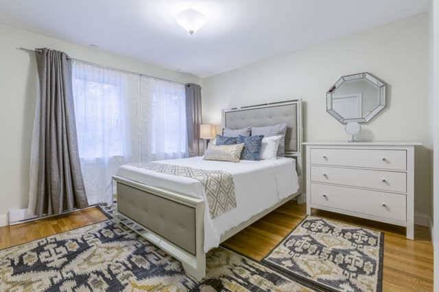 1 Bedroom, North End Rental in Boston, MA for $3,000 - Photo 2