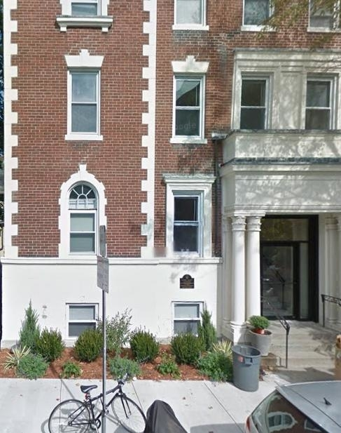 2 Bedrooms, Neighborhood Nine Rental in Boston, MA for $2,955 - Photo 2