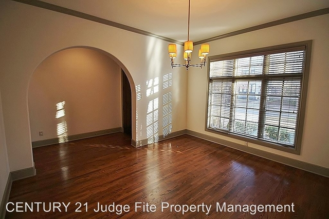 3 Bedrooms, Monticello Rental in Dallas for $3,495 - Photo 2