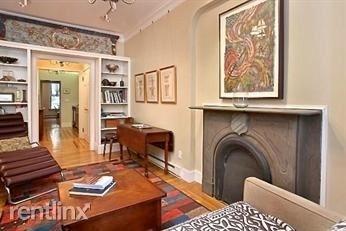 1 Bedroom, Columbus Rental in Boston, MA for $2,600 - Photo 2