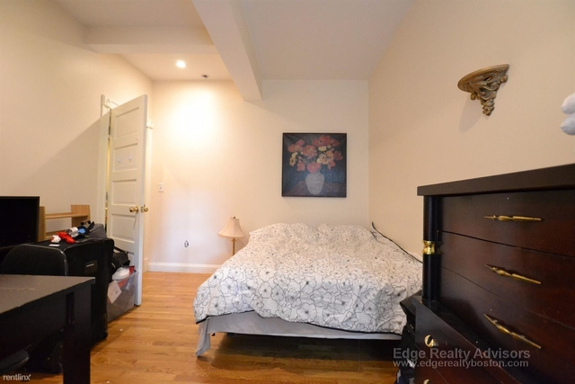 5 Bedrooms, St. Elizabeth's Rental in Boston, MA for $4,700 - Photo 2