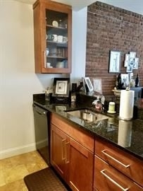 1 Bedroom, Waterfront Rental in Boston, MA for $2,999 - Photo 2