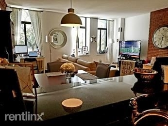 1 Bedroom, Waterfront Rental in Boston, MA for $2,999 - Photo 1