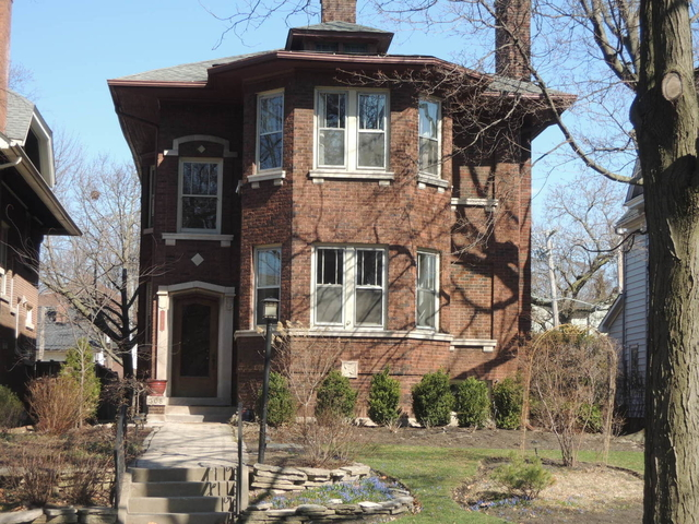 2 Bedrooms, Oak Park Rental in Chicago, IL for $2,400 - Photo 1